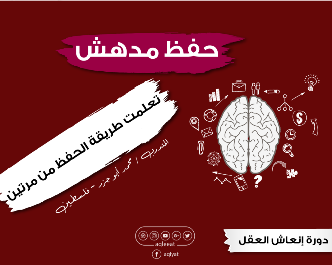 طريقة حفظ القرآن بسهولة ، اسهل طريقة لحفظ القرآن بسرعة ، حفظ القرآن للكبار